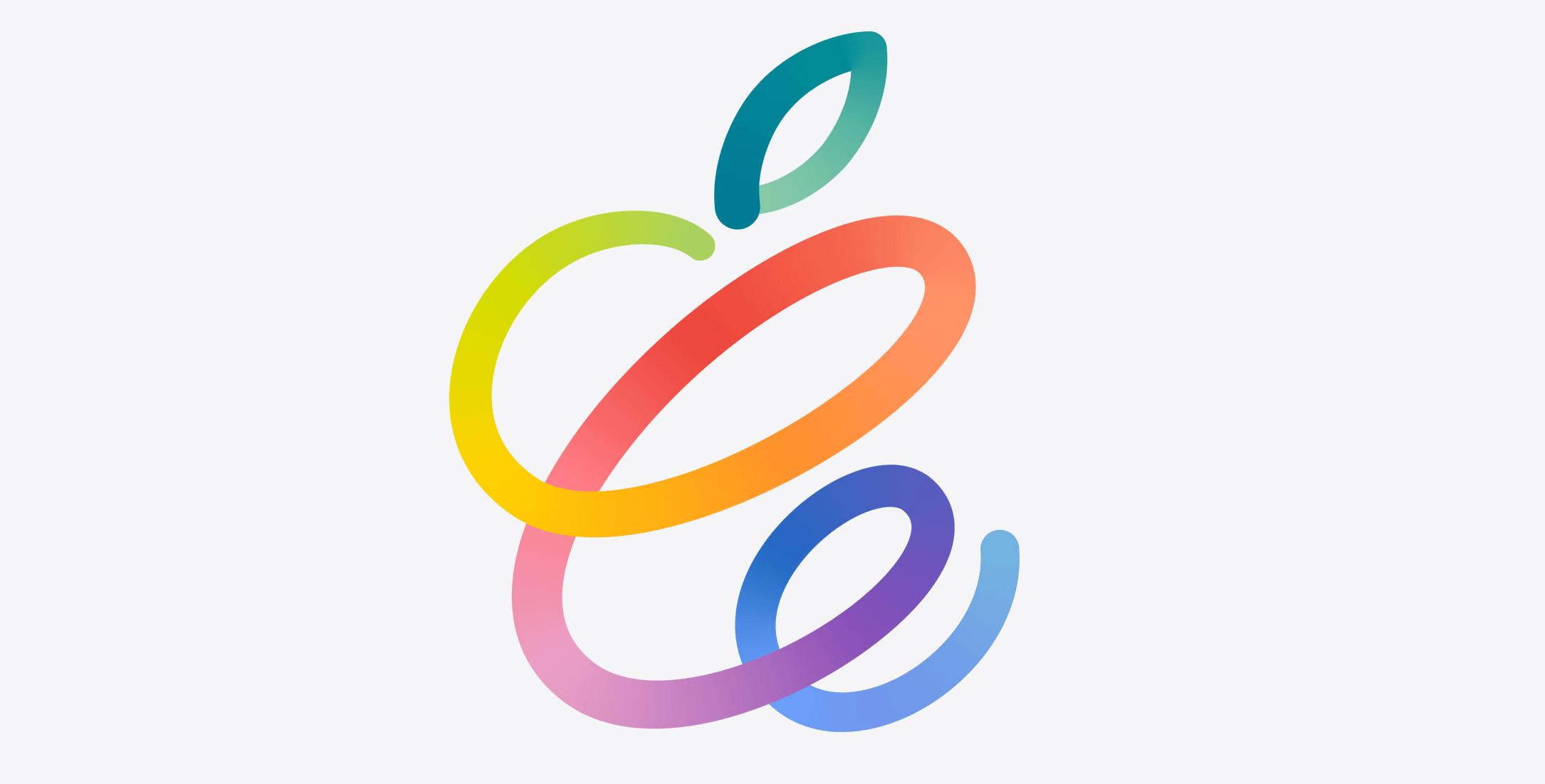 Apple впервые прорекламировала свою презентацию в соцсети для подростков TikTok