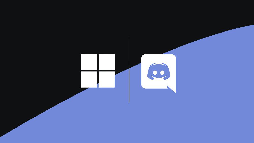 Популярный сервис аудиоконференций Discord отказался продаваться Microsoft за 750 млрд рублей