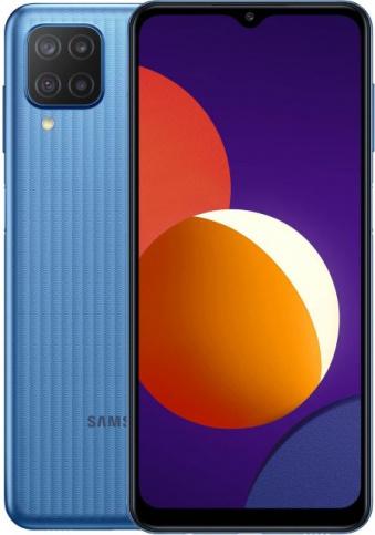 Раскрыты российские цены нового бюджетного смартфона Samsung с большой батареей