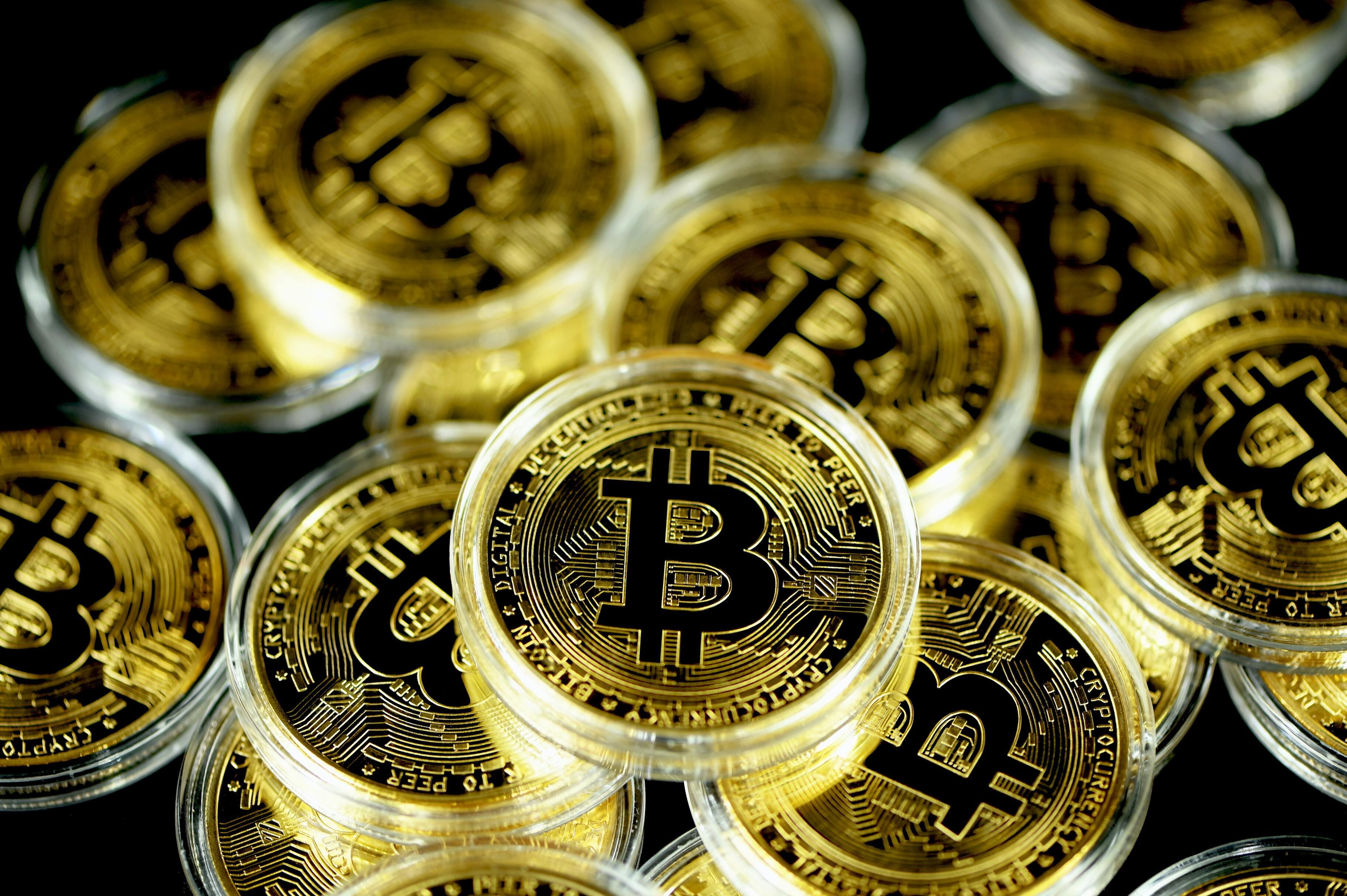 Покупатели криптовалюты рассказали о проблемах в личной жизни из-за этого