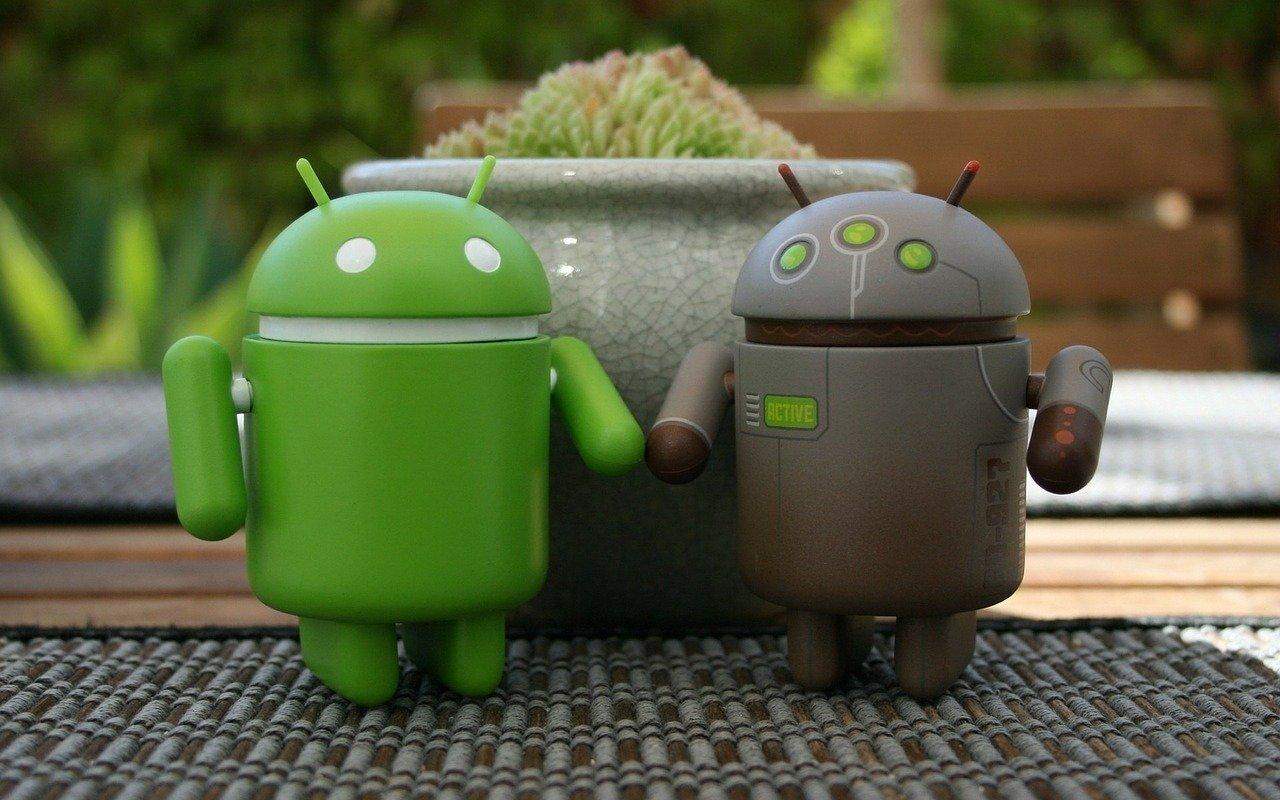 Миллионы Android-смартфонов пострадали от нового опасного вируса