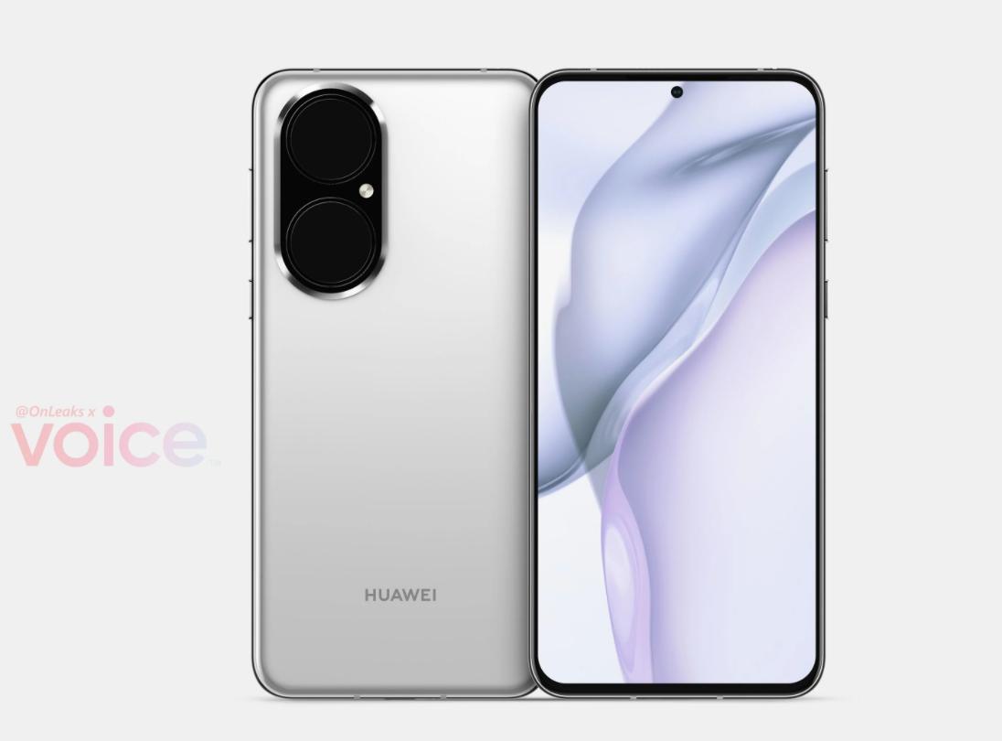 Huawei определилась с датой анонса флагмана P50 после многократных переносов