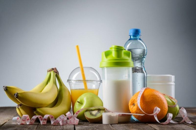 Спортивный врач раскрыла пять вредных привычек, мешающих похудеть