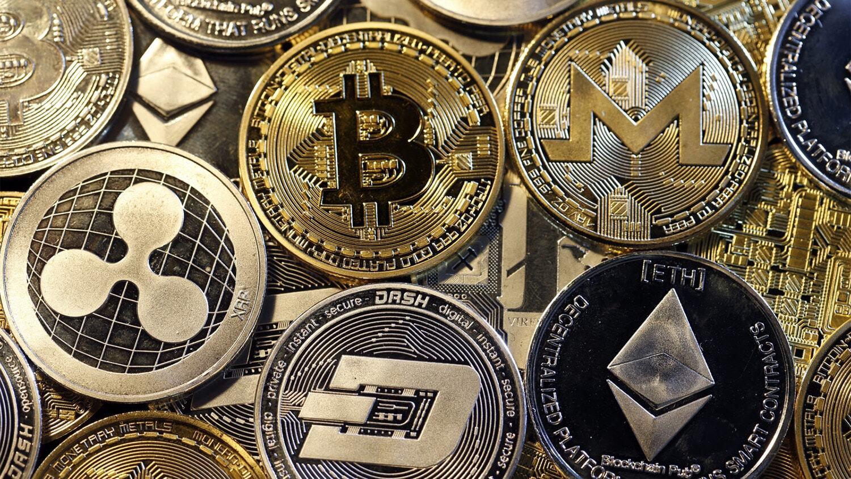 Цифра дня: Сколько пользователей начнут использовать криптовалюты в 2022 году