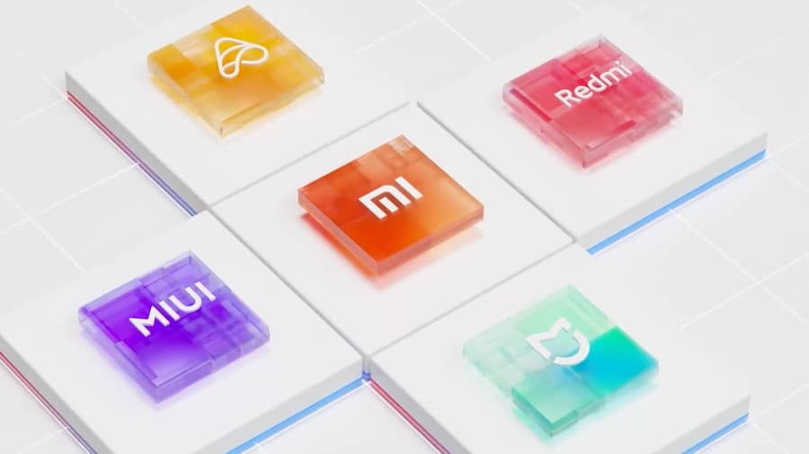 Стало известно, какие смартфоны Xiaomi обновятся до ещё неанонсированной MIUI 13