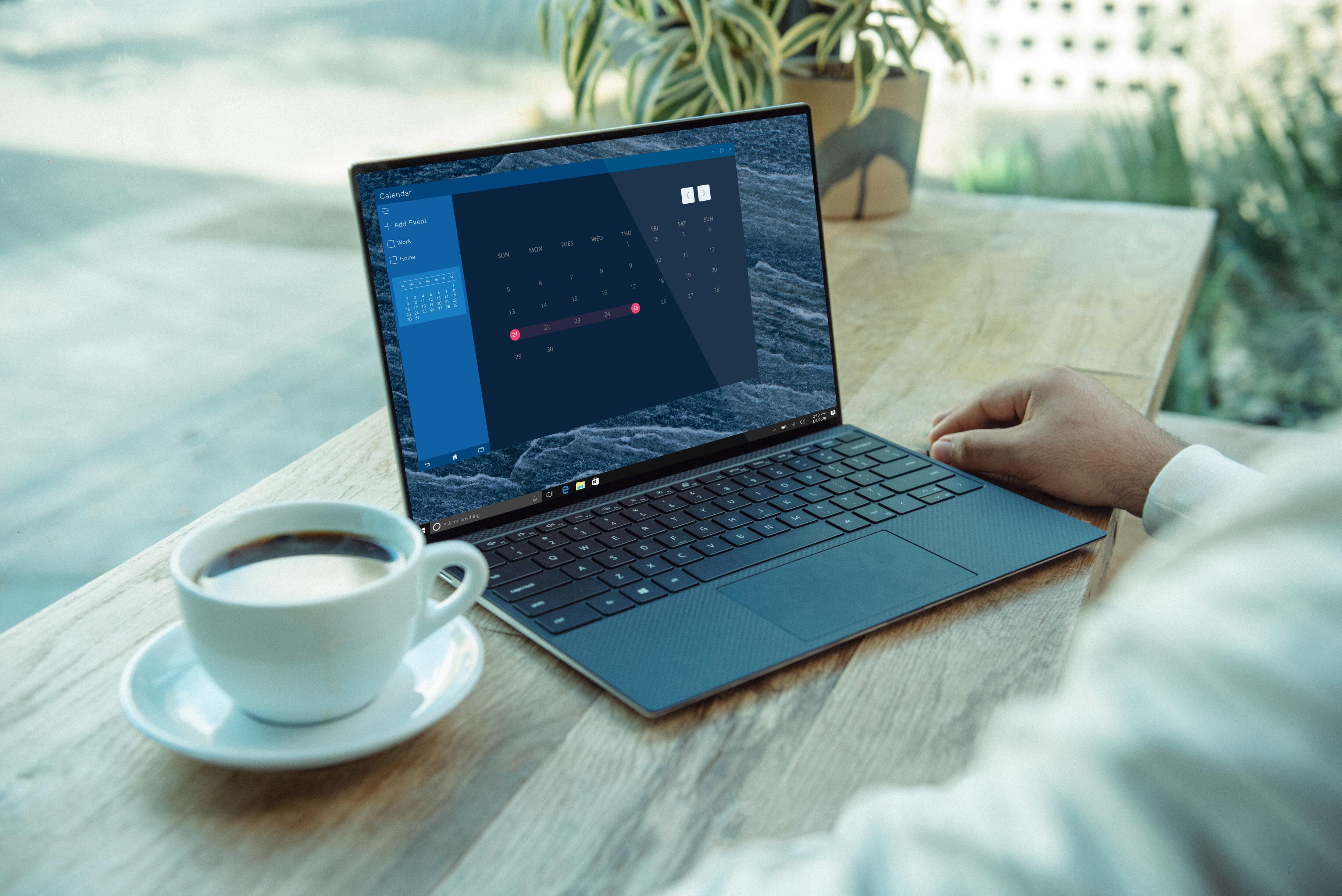 Найдена новая неожиданная причина подорожания ноутбуков