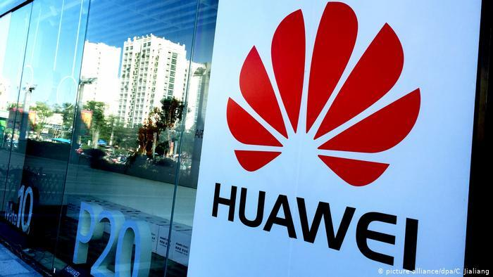 Китай пригрозил отомстить за Huawei ударом по Ericsson