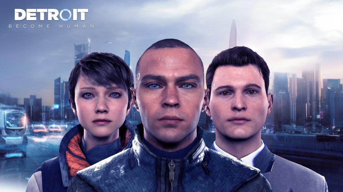 Запущена большая распродажа игр для PlayStation