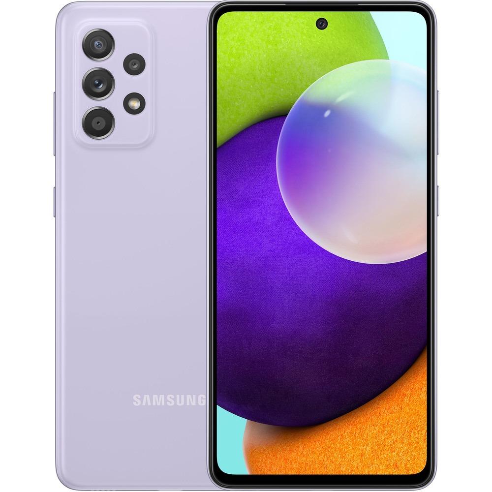 А вот и главные смартфоны 2021 года в номинации Что покупать, если не Xiaomi