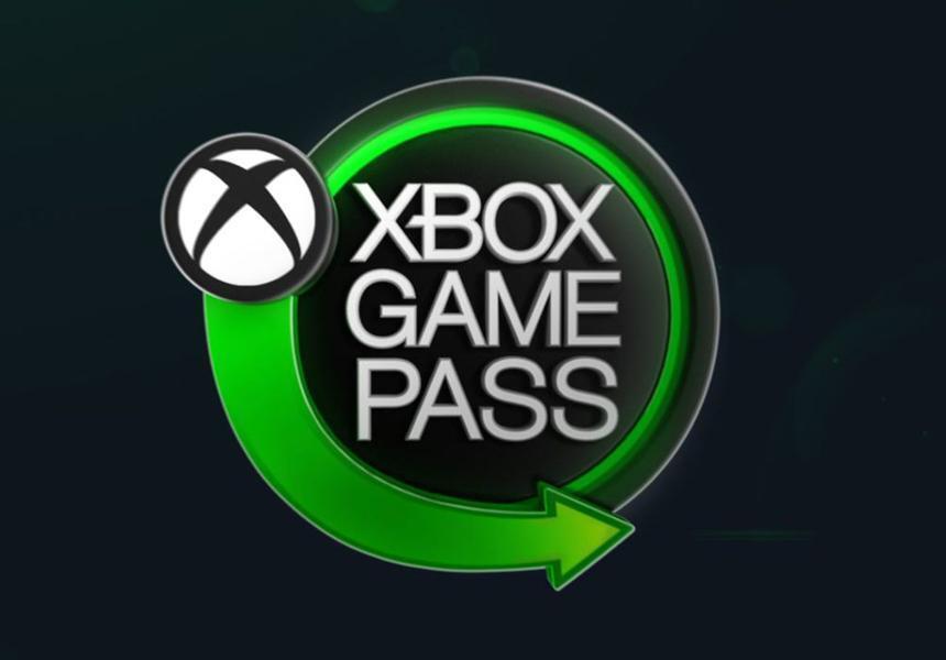 Подписки на игры Xbox продаются со скидками в России