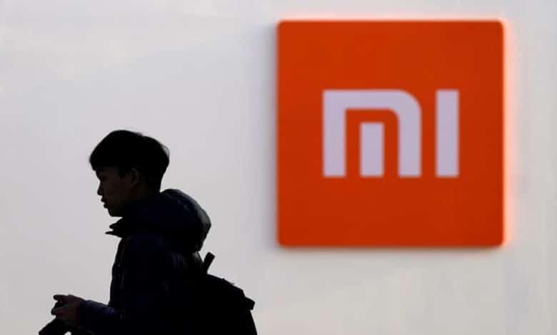 Xiaomi запретила американцам называть себя коммунистической китайской военной компанией