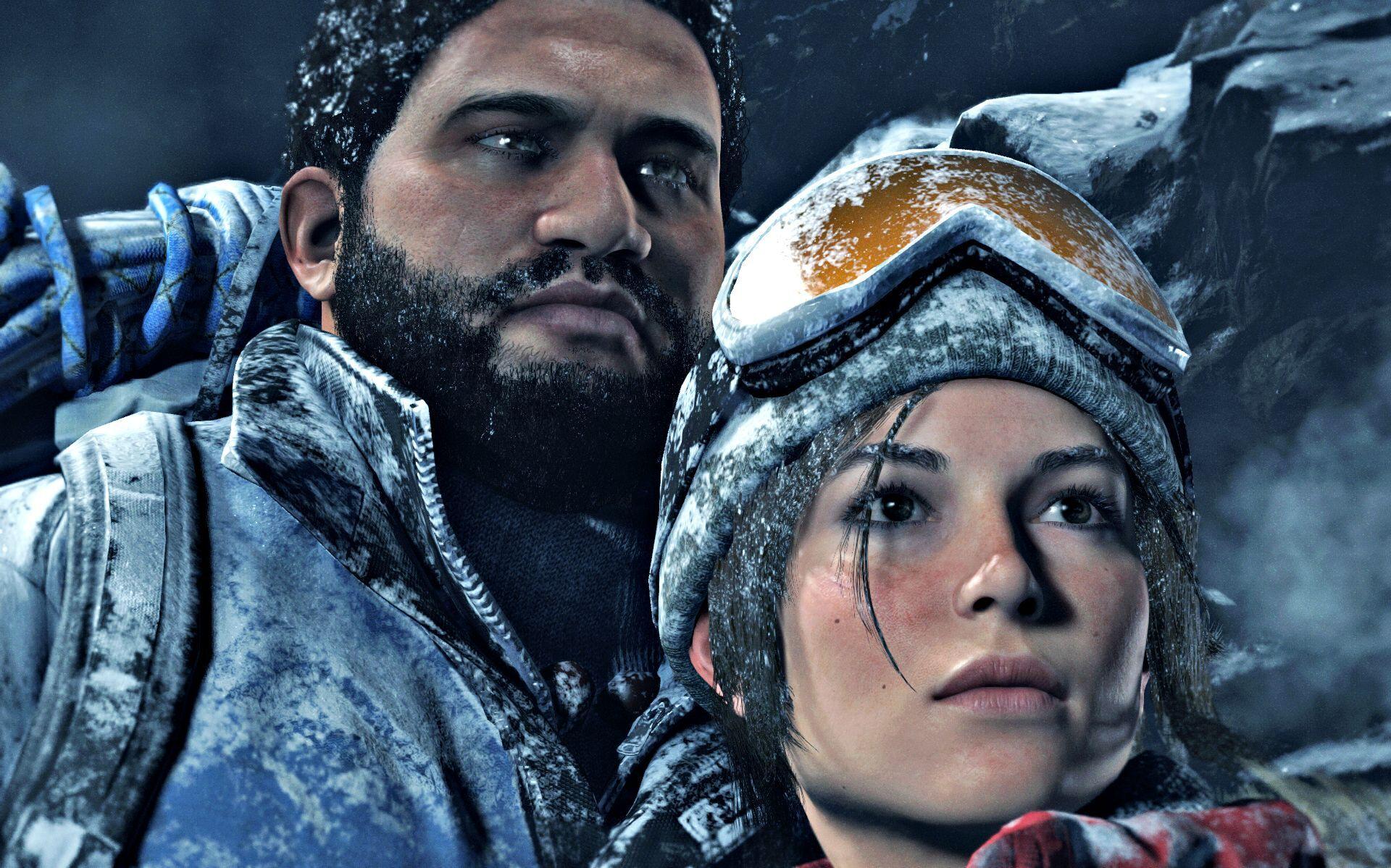 Раскрыта таинственная игра, которую раздадут бесплатно в Epic Games на этой неделе