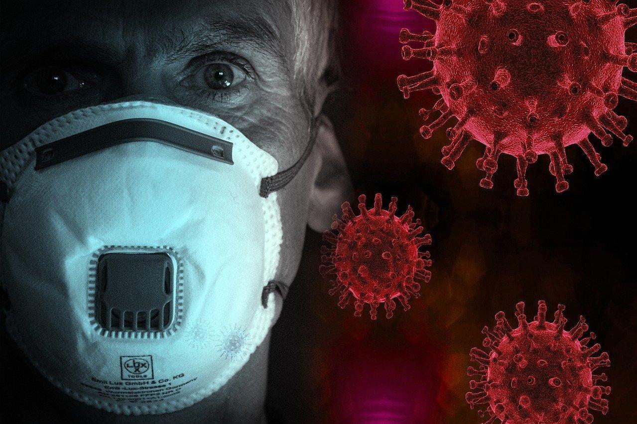 В соцсетях впервые разрешили обсуждать, что коронавирус был создан человеком