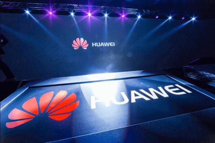 Где посмотреть презентацию новых устройств Huawei с фирменной системой HarmonyOS на русском языке