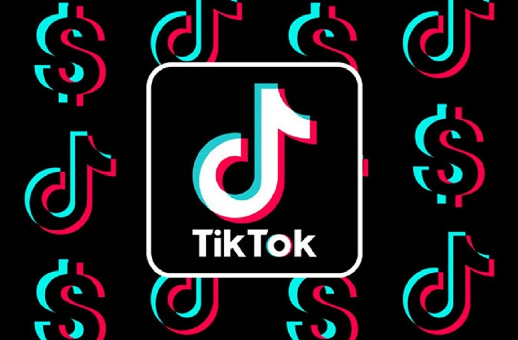 TikTok начнет собирать биометрические данные американцев