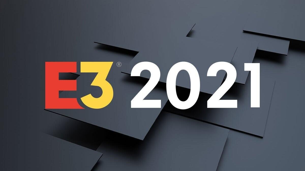 ВКонтакте стал официальным партнёром крупнейшей игровой выставки E3 2021