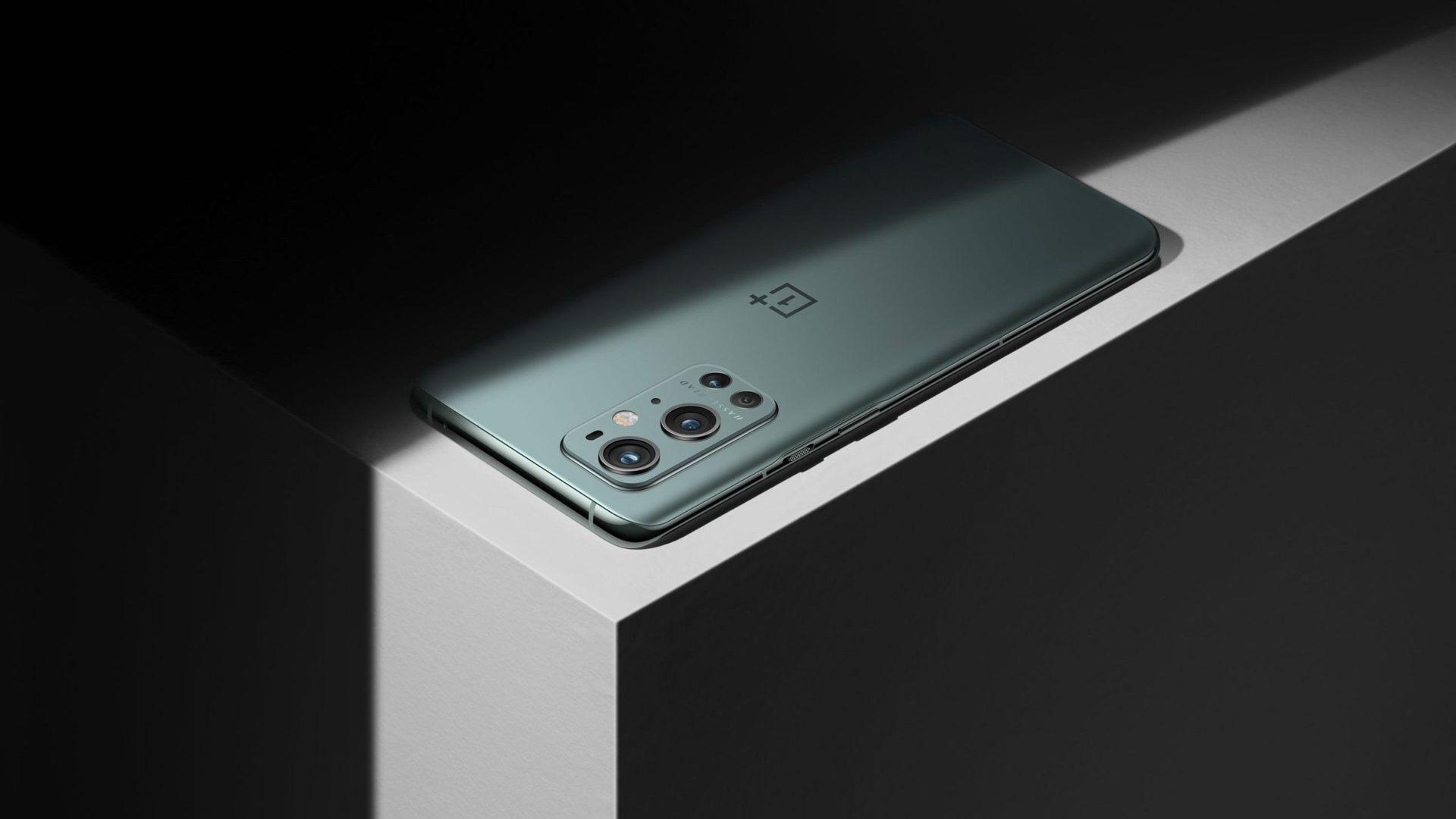 Раскрыты характеристики нового недорогого смартфона OnePlus с 90 Гц дисплеем и 50 Мп камерой