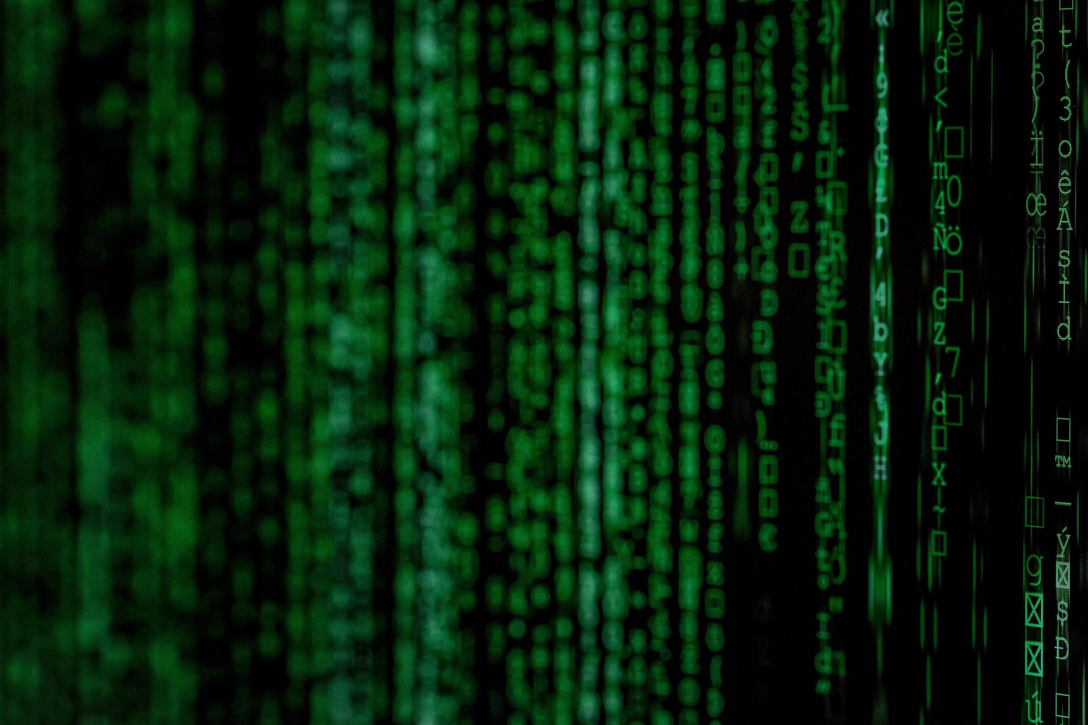 Эксперты назвали вероятный источник хакерских атак на Россию