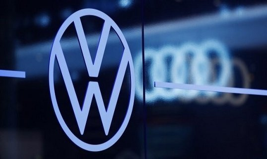 Данные более 3 миллионов клиентов Audi и Volkswagen утекли в сеть