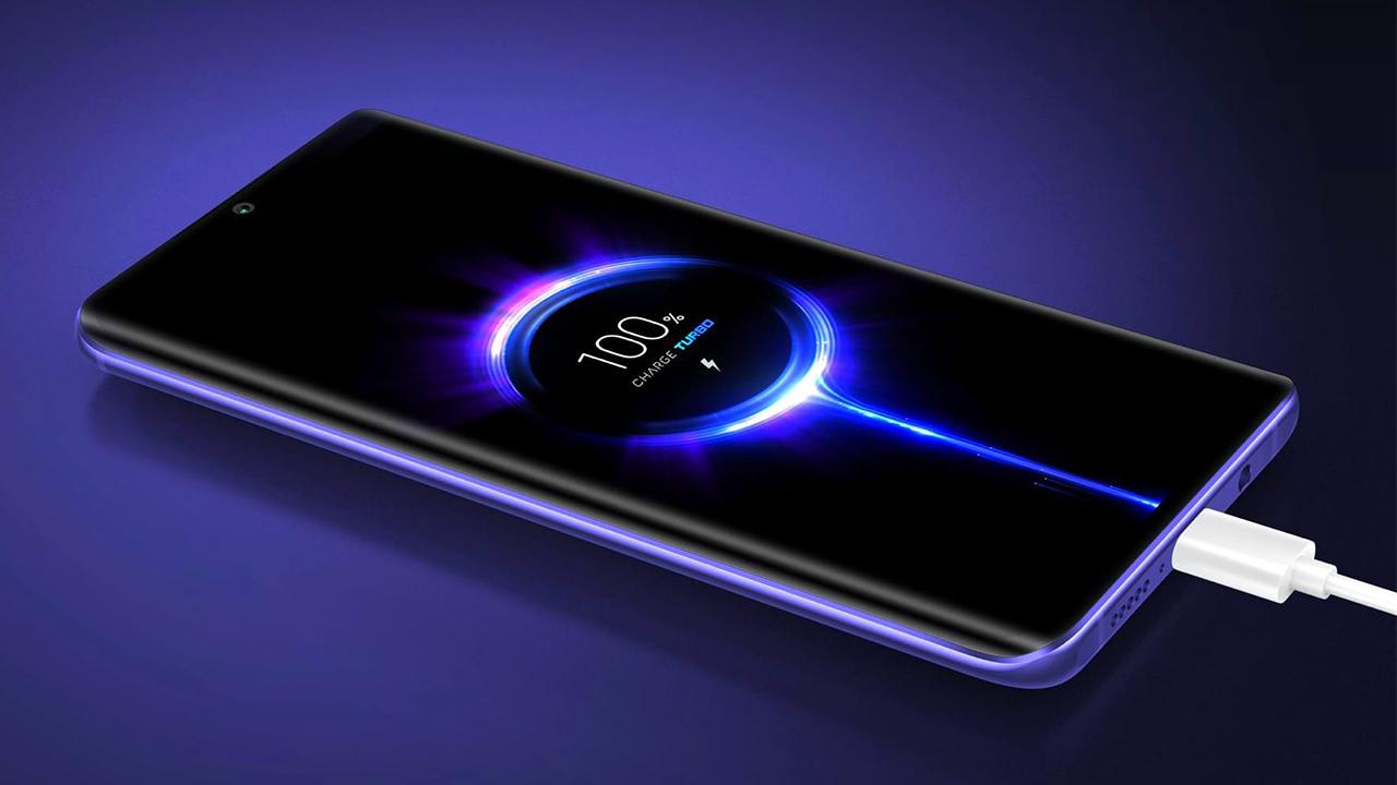 Китайские производители смартфонов объединятся для создания общего стандарта быстрой зарядки