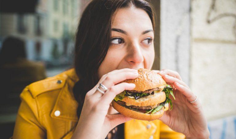 Неправильное питание оказалось одной из самых частых причин смерти