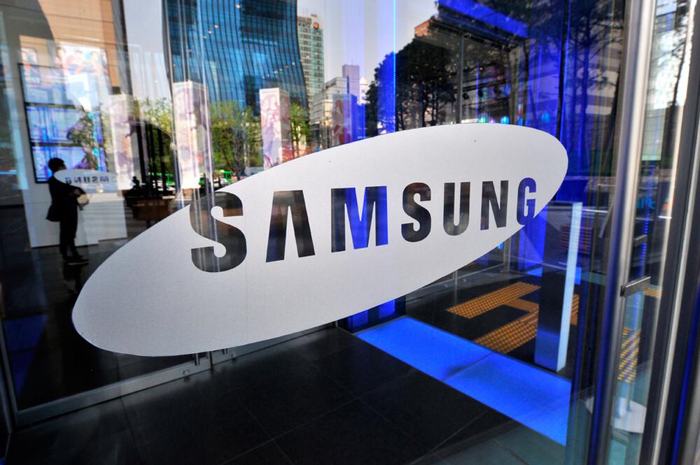 В сети опубликовали характеристики нового недорогого смартфона от Samsung