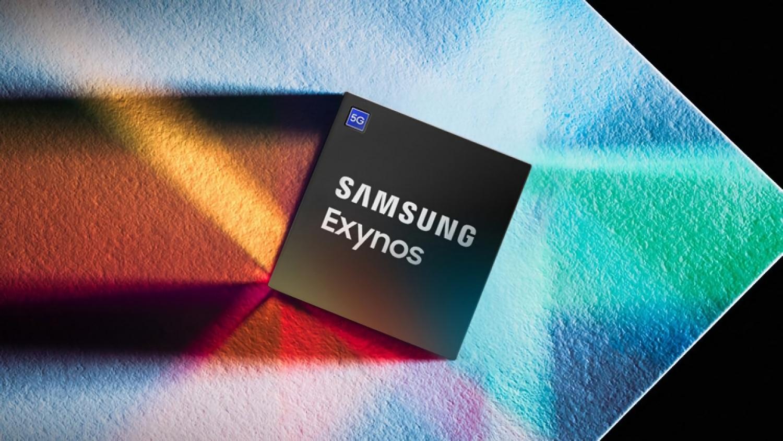Раскрыт прирост по части графики в смартфонах Samsung с чипом AMD