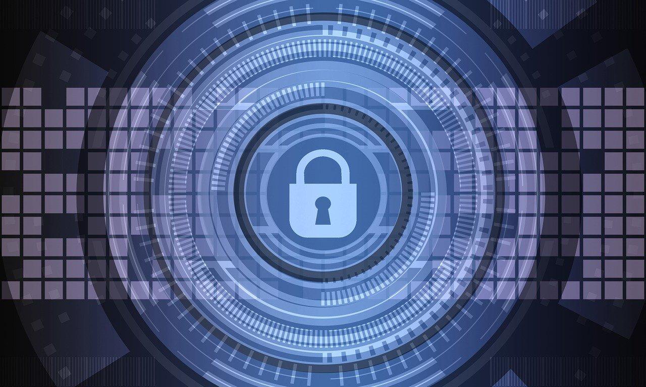 Названы самые распространённые комбинации для паролей у россиян