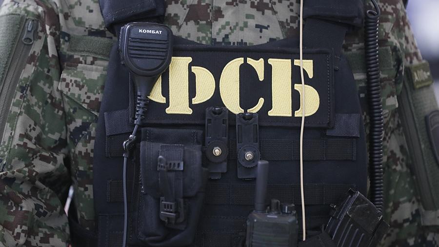 ФСБ объединилась с американскими властями для борьбы с хакерами