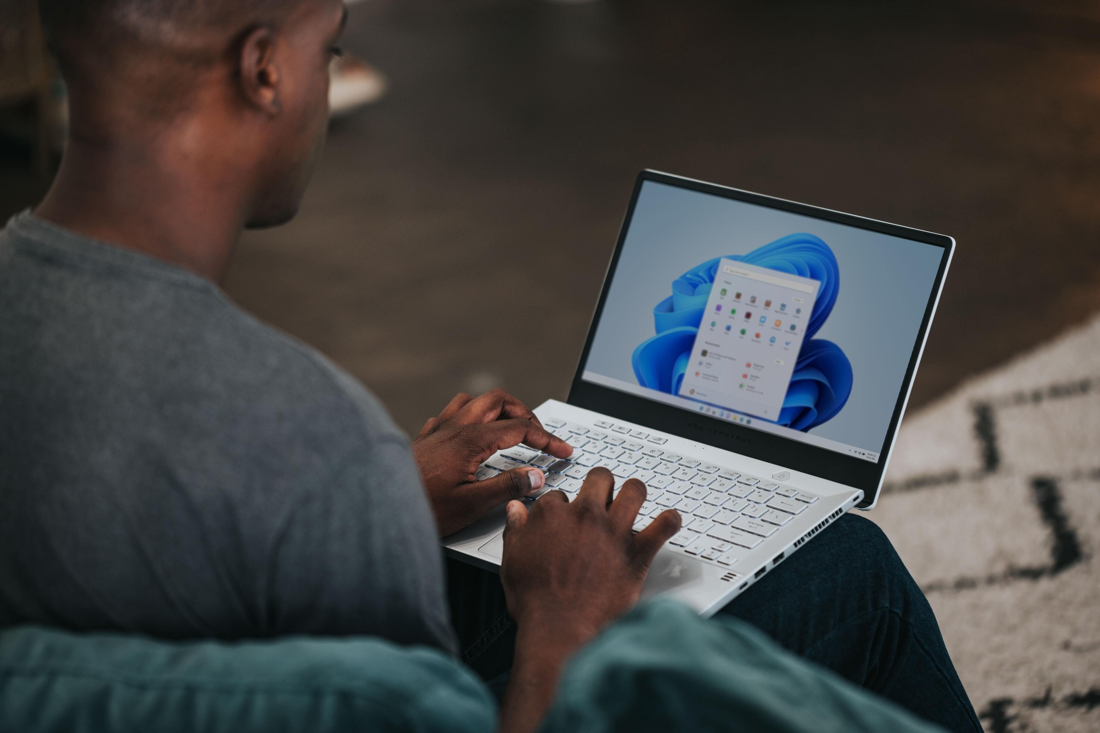 Приложение Microsoft расскажет, почему компьютер несовместим с Windows 11
