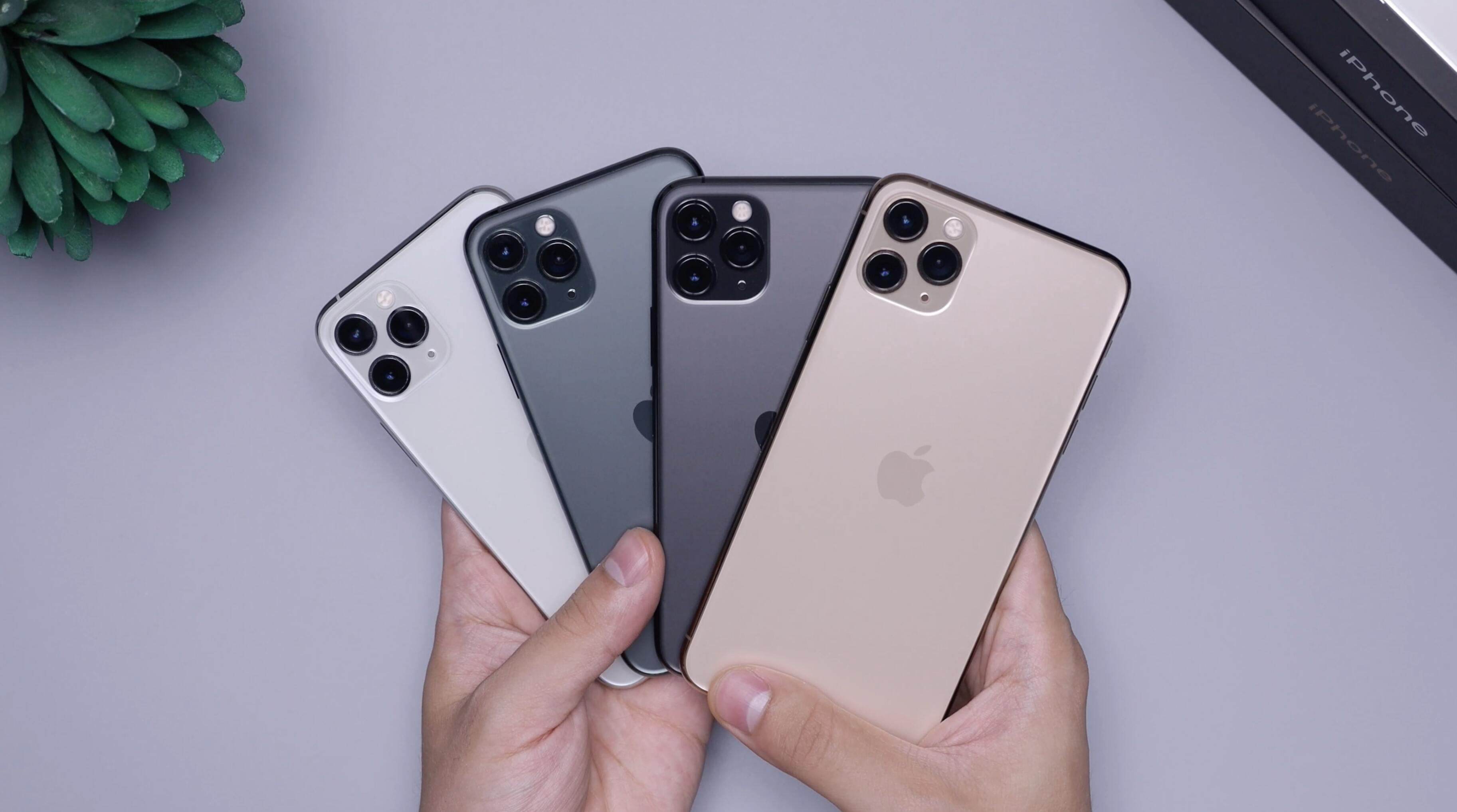 Все iPhone оказались под угрозой отключения Wi-Fi из-за критической ошибки