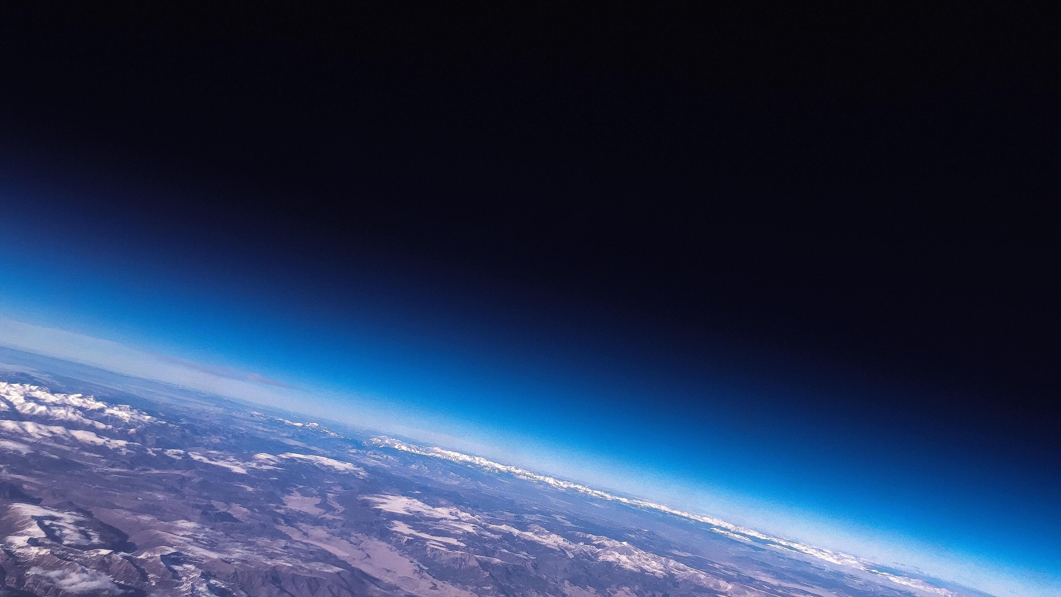 Раскрыта одна из причин появления жизни на Земле