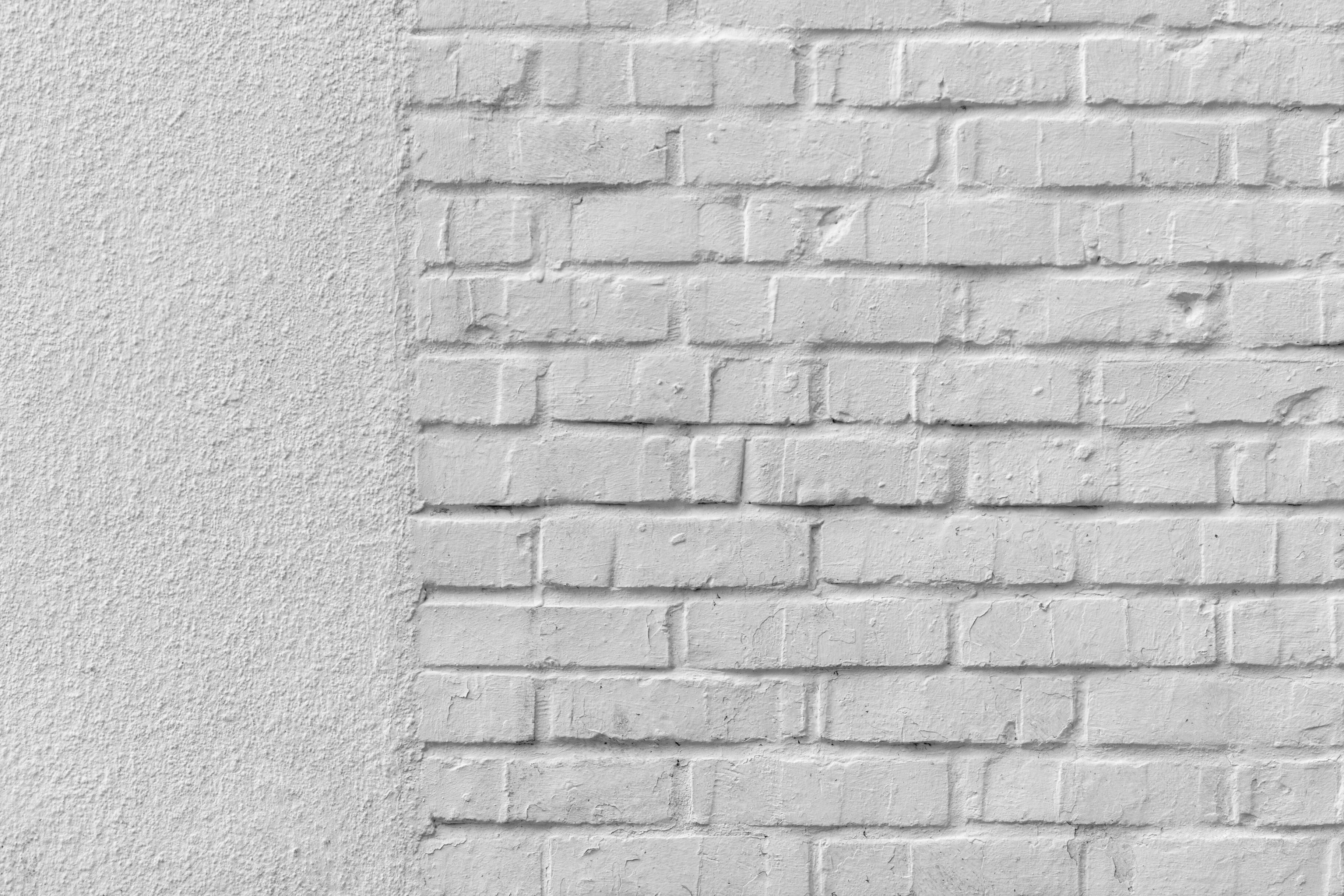 Учёные создали технологию, которая может видеть сквозь стены