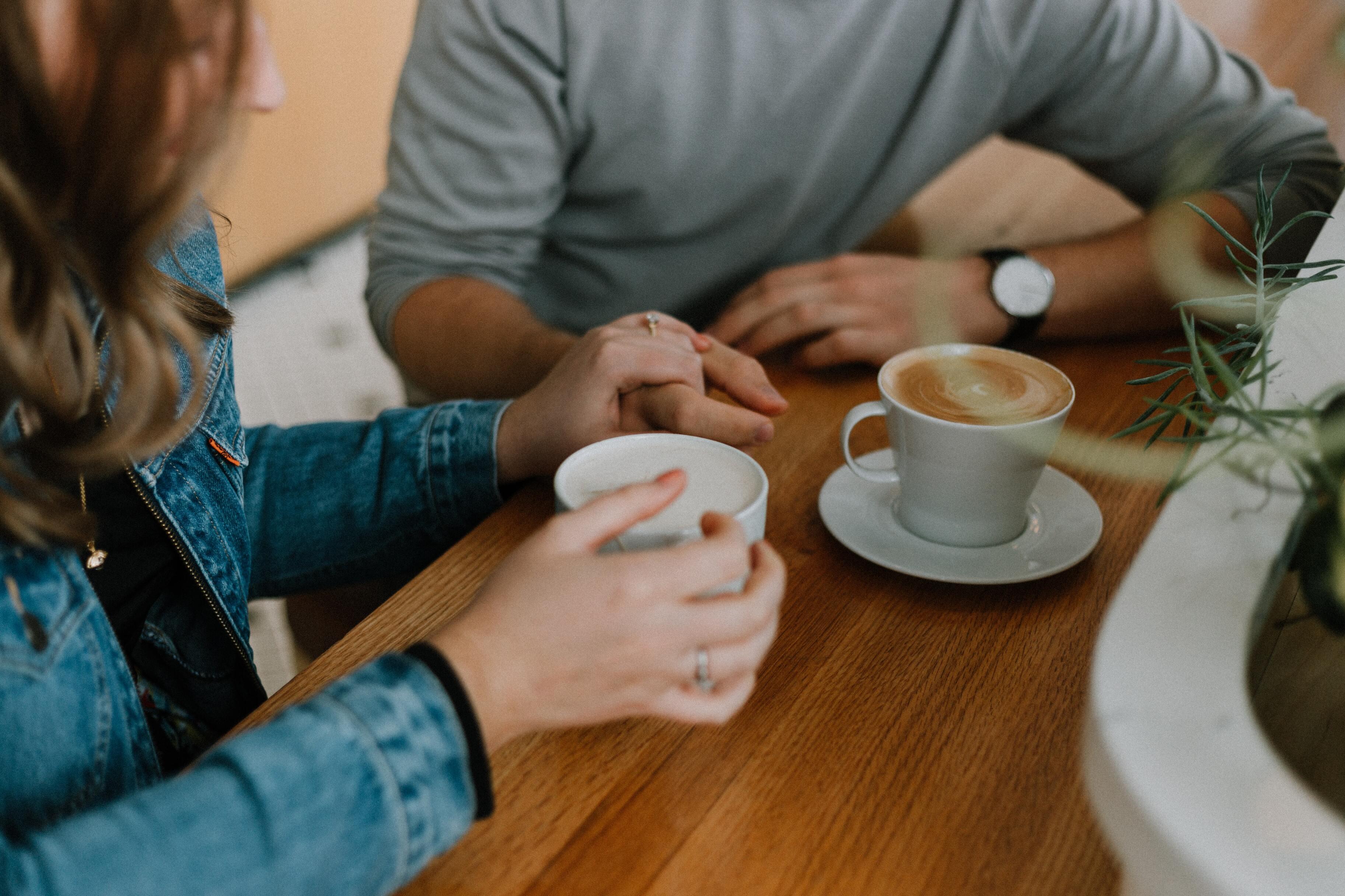 Учёные подсчитали, сколько любовных отношений начинаются с дружбы