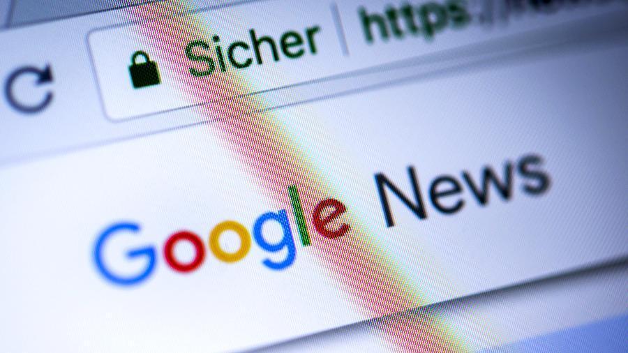 Google разрешила мгновенно удалять последние 15 минут поисковых запросов