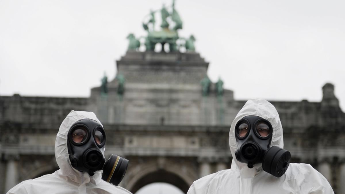 Назван способ избежать новой волны пандемии COVID-19 в России