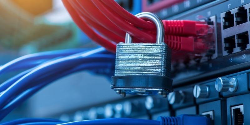 Рунет попробовали отключить от глобальной сети