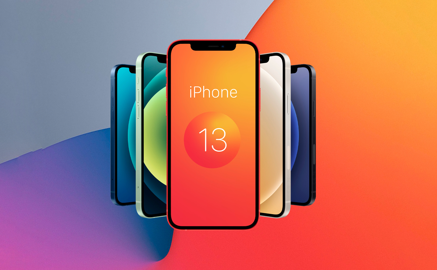 Более дорогой iPhone 13 получит более мощную быструю зарядку