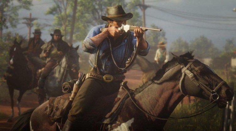 Epic Games Store запустил летнюю распродажу игр с большими скидками
