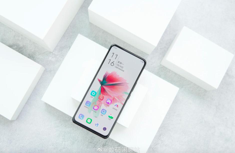 В новом флагманском смартфоне ZTE будет 20 ГБ оперативной памяти