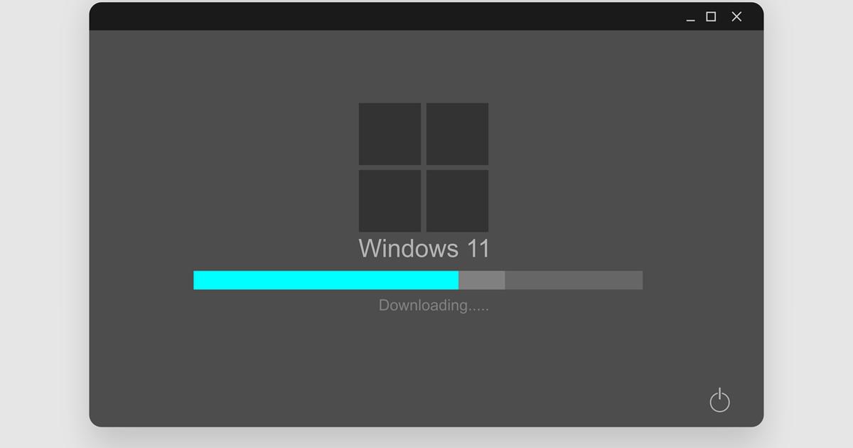 Microsoft заблокирует установку Windows 11 на несовместимые ПК