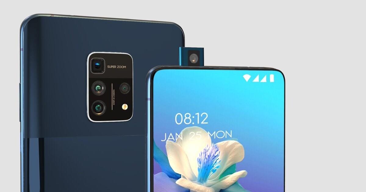 Samsung переиздаст смартфон Galaxy A52 с новым мощным процессором Snapdragon