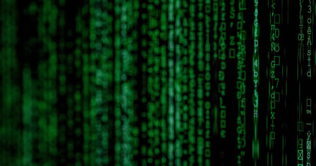 Китай уличили в хакерских атаках не только на противников, но и на союзников