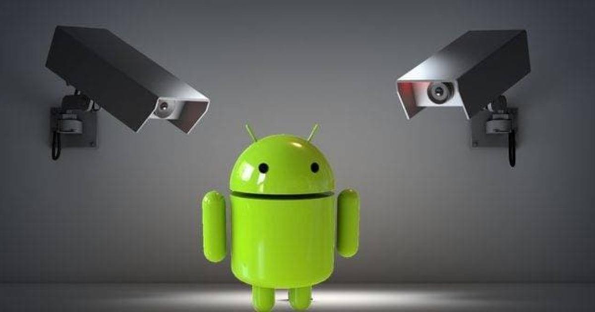 Исследование показало, что Google Play защищает только от 31% шпионских приложений