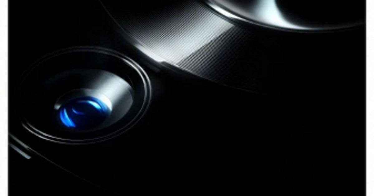 Грядущий флагман Honor Magic 3 получит две основные камеры