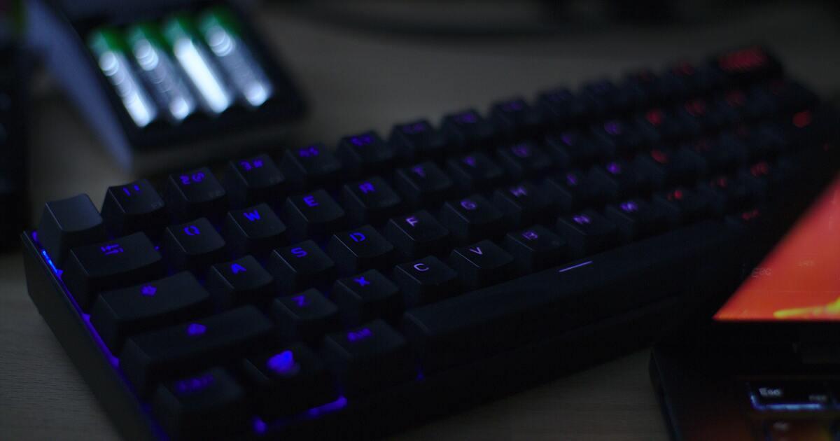 Хакерские программы подешевели на чёрном рынке