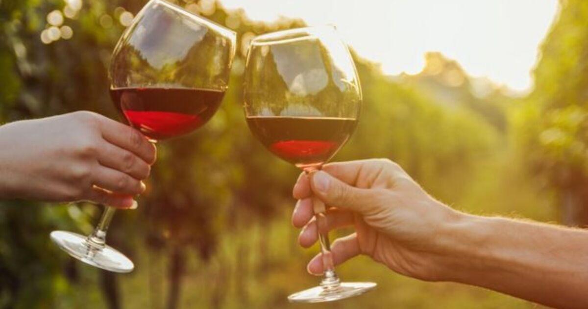 Раскрыт наименее вредный для сердца алкогольный напиток