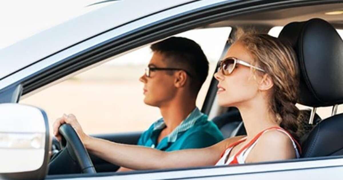 Эксперт рассказал, когда кондиционер в машине может убить