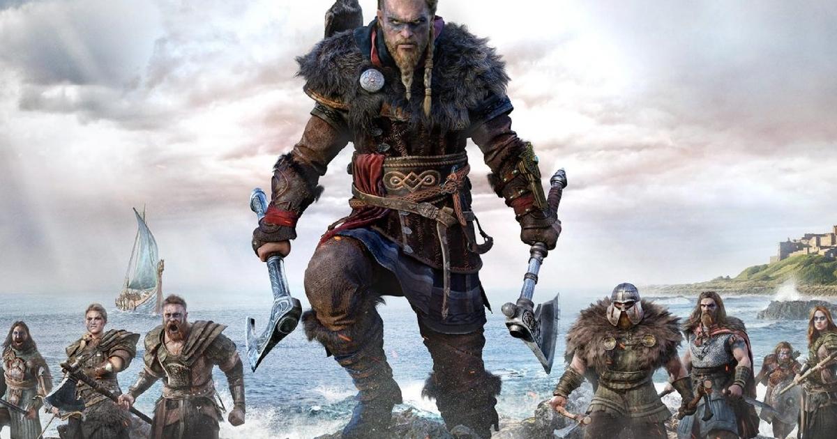 Объявлена тотальная распродажа игр для Xbox