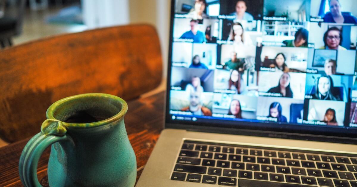 Сервис видеозвонков Zoom выплатит своим пользователям денежные компенсации